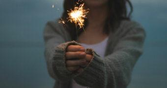 Doelen die iedere vrouw voor 2018 zou moeten stellen