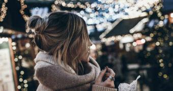 Met deze tips geniet jij optimaal van deze kerstdagen