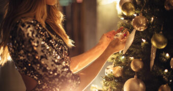 #9 Soof en alle kerstclichés, maar dan erger