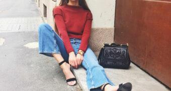 Fashionguide: de perfecte broek voor elk figuur