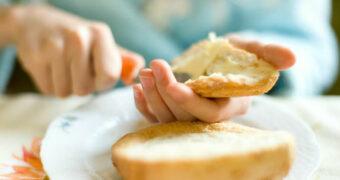 Margarine: is het slecht of juist goed voor je?