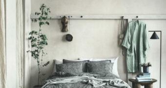 Upgrade jouw woning met deze kleine veranderingen