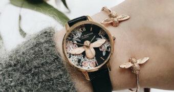 Deze betaalbare horloges zijn de perfecte match bij je outfit