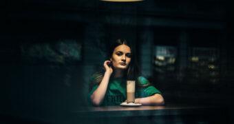 Bore-out: waarom millennials vaak niet gelukkig zijn met hun werk