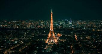 Trap het jaar goed af met deze goedkope stedentrips in Europa