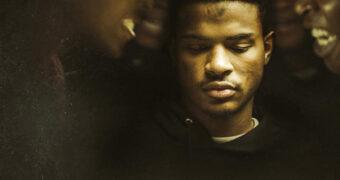 Netflix filmtip voor de zondagavond: Burning Sands