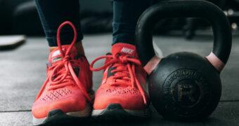 Je nodige dosis motivatie: dit is waarom jij vandaag nog moet gaan sporten