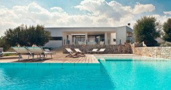 De tofste Airbnb's in Europa om met je vriendinnengroep heen te gaan