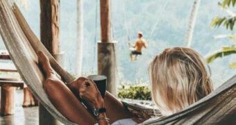 6 redenen om in de winter op vakantie te gaan