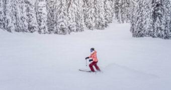 Mode essentials voor jouw wintersportvakantie