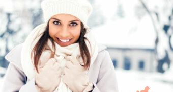 Zo combineer jij jouw winterse accessoires het best