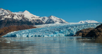 Bijzondere natuurfenomenen in Zuid-Amerika