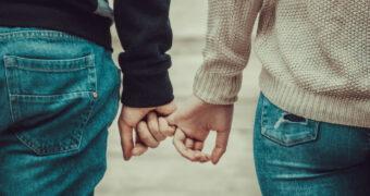 Signalen die laten zien dat hij niet gelukkig is in de relatie
