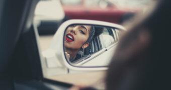 Snelle make-up routines voor iedere vrouw met haast