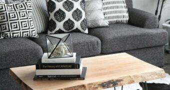 De mooiste koffietafelboeken voor in huis