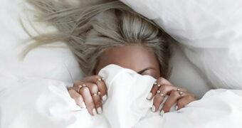 snurken-partner-femfem