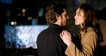Netflix filmtip voor de zondagavond: Last Night