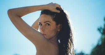Deze 'slechte' gewoontes zijn eigenlijk juist goed voor je huid
