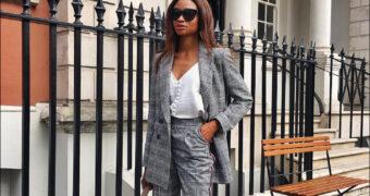 De meest stijlvolle kledingitems voor de kantoordagen