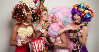 Hoe overleef je carnaval als je niet uit het zuiden komt?