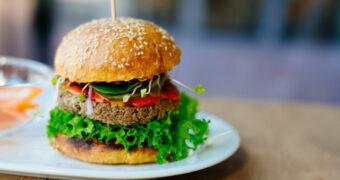 Onze 3 favoriete vegan recepten