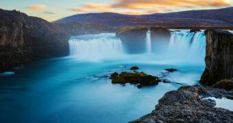 De mooiste plekken in IJsland voor op je bucketlist