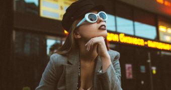 De weekendroutines van succesvolle vrouwen