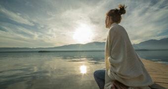 Dingen om aan jezelf te veranderen in je twintiger jaren