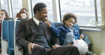 Deze films en series verdwijnen binnenkort van Netflix