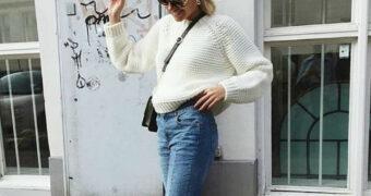 Jeans guide: de perfecte broek voor jouw figuur