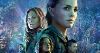 Succesfactor op Netflix: de nieuwe film van Natalie Portman