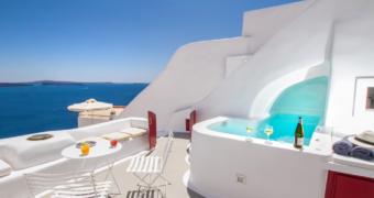 Dit zijn de populairste Airbnb's in Europa