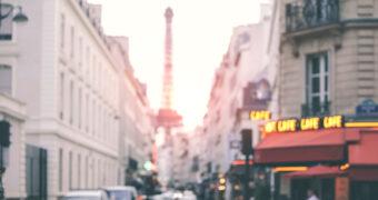 Waar je heen moet tijdens je weekendtrip naar Parijs
