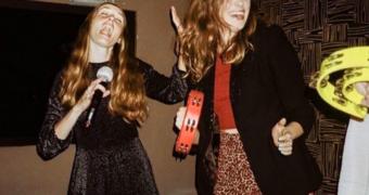 Eerste échte karaokebar opent 23 april in Amsterdam