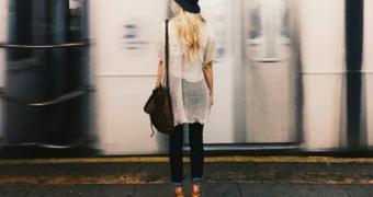 Ergernissen die iedereen herkent die met het openbaar vervoer reist