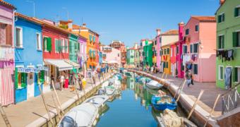 De leukste steden in Italië waar je geweest moet zijn