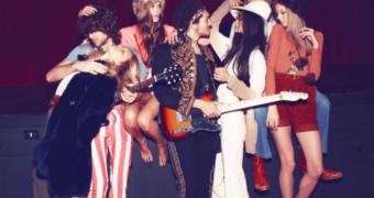 De 7 verschillende soorten vrijgezellen vrouwen