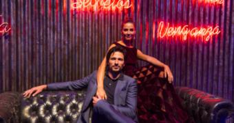 Netflix serietip voor de zondagavond: Edha