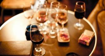 In deze plekken in Nederland wordt het meest gedronken
