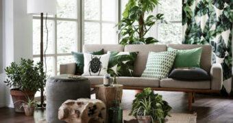 Deze leuke en betaalbare woondecoraties van H&M wil je nu hebben