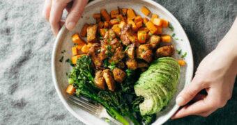 Dit is het makkelijkste dieet ter wereld