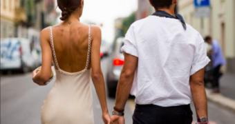 Wetenschappelijk bewezen: mannen grote stressfactor bij vrouwen