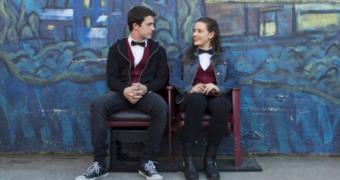 13 Reasons Why seizoen 2: dit is wat we er al over weten
