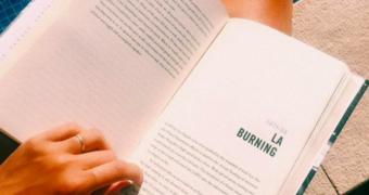 Waarom je langer leeft als je meer leest