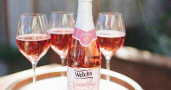 Goed nieuws voor zwangere dames: dit zomerdrankje is speciaal voor jou