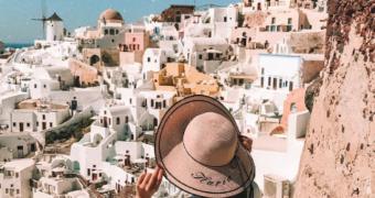 Nog geen vakantieplannen? Dit zijn de mooiste eilanden van Griekenland