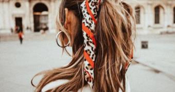 Deze 6 struggles herken je als je dik haar hebt