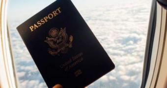 De meestgestelde vragen als je in het buitenland bent opgegroeid