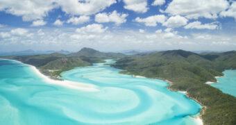 Bucketlist-material: de 20 mooiste eilanden ter wereld