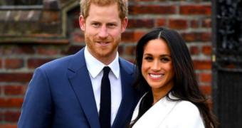 Alle wacky merchandise die je kan kopen voor de royal wedding